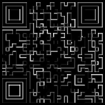 QR Code_freigestellt_370