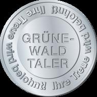 csm_gruenewald-taler_verlauf_2016_ce3f6be1fd