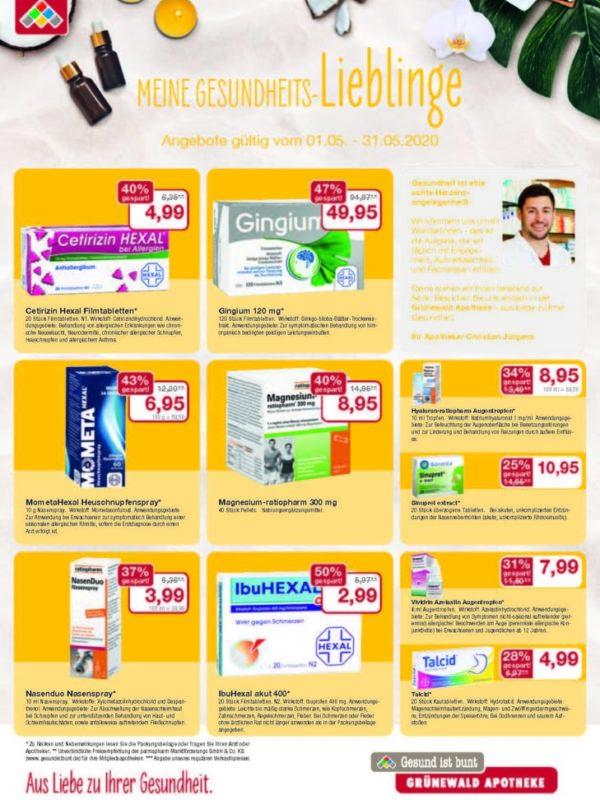 Bestellung_20_0016764_[Flyer_05-2020]_Jürgens_Seite_1