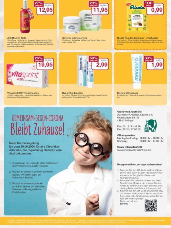 Bestellung_20_0016764_[Flyer_05-2020]_Jürgens_Seite_2