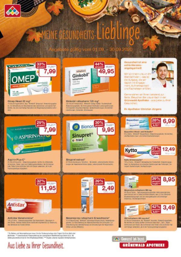 Angebote-September-Seite_1