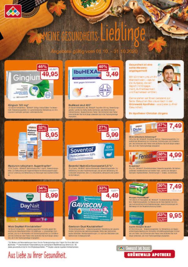 Oktober-Angebot-Gruenewald-apotheke_Seite_1