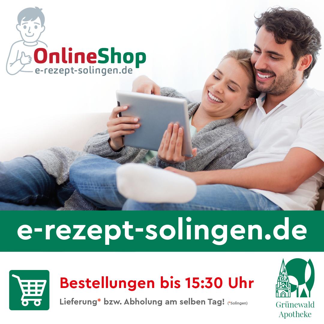 onlineshop-instagram-1080x1080px